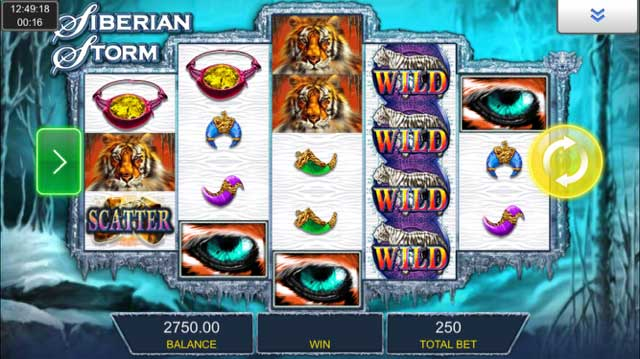 Yabby casino no deposit bonus