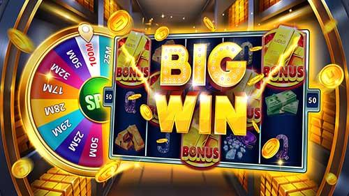 slot-jackpot